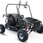 Go Cart and ATV Repair
